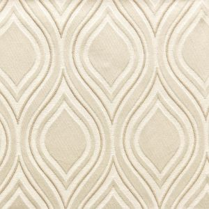 VERVE 2 Bamboo Stout Fabric