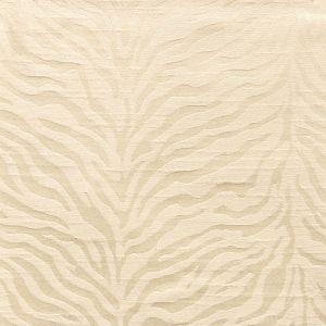 VICINITY 1 Natural Stout Fabric