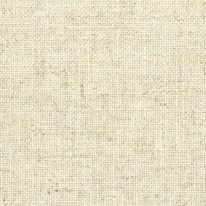 VIGILANT 2 Buff Stout Fabric