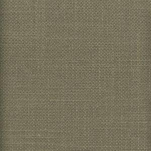 VIGILANT 3 Slate Stout Fabric