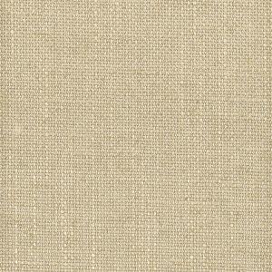 VIGILANT 4 Taupe Stout Fabric