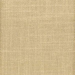 VIGILANT 6 Desert Stout Fabric