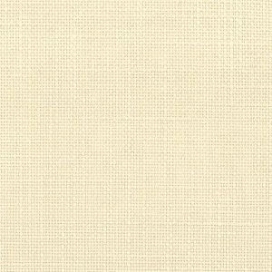 VIGILANT 8 Marble Stout Fabric