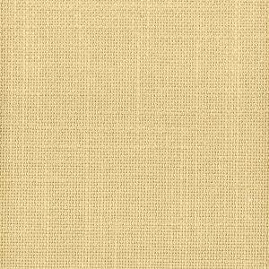 VIGILANT 9 Biscuit Stout Fabric