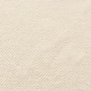 VIGOR 1 Toast Stout Fabric