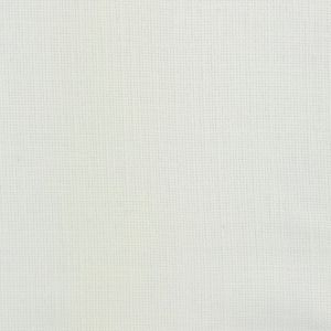 VIKING 1 White Stout Fabric