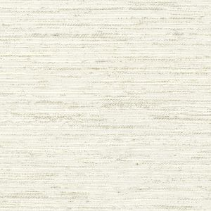 VITO 2 Birch Stout Fabric