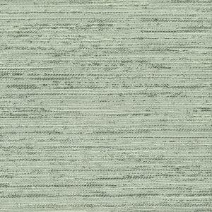 VITO 3 Seamist Stout Fabric