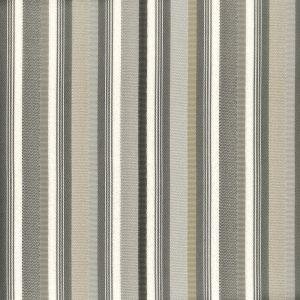 VOICE 1 Grey Stout Fabric