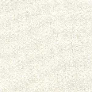 VULCAN 1 Pearl Stout Fabric