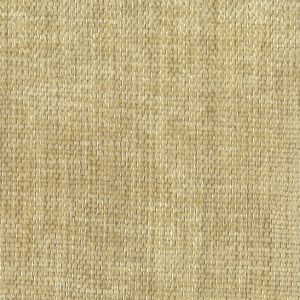 WADE 3 Toffee Stout Fabric