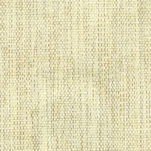 WADE 4 Marble Stout Fabric