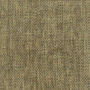 WADE 5 Lion Stout Fabric