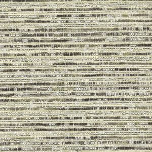 WASABI 1 Flint Stout Fabric