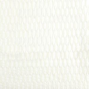 WEAVER 1 Vanilla Stout Fabric