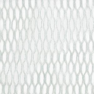 WEAVER 2 Spa Stout Fabric
