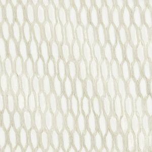 WEAVER 3 Jute Stout Fabric