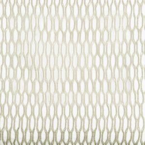 WEAVER 4 Flax Stout Fabric