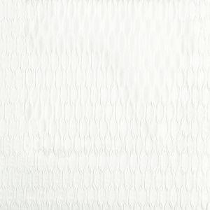 WEAVER 5 Snow Stout Fabric