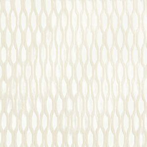 WEAVER 6 Sand Stout Fabric