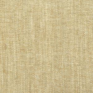 WELBY 1 Mica Stout Fabric