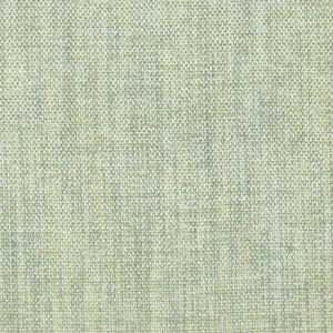 WELBY 2 Spring Stout Fabric