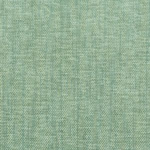 WELBY 4 Bayberry Stout Fabric