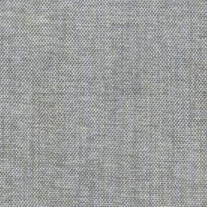 WELBY 6 Slate Stout Fabric