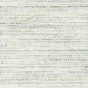 WETHERSFIELD 10 Moon Stout Fabric