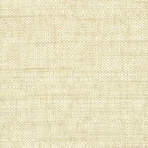 WETHERSFIELD 2 Biscu Stout Fabric