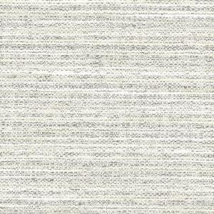 WETHERSFIELD 3 Smoke Stout Fabric