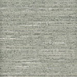 WETHERSFIELD 4 Graph Stout Fabric