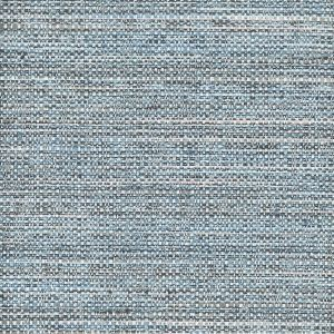 WETHERSFIELD 6 Harbo Stout Fabric