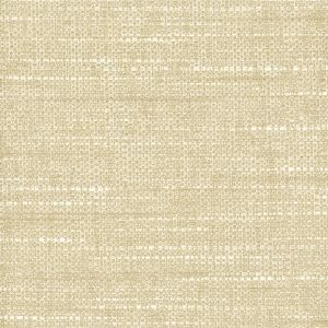 WETHERSFIELD 9 Fawn Stout Fabric