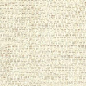 WHIZ 1 Natural Stout Fabric