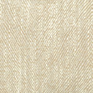 WIDEANGLE 2 Bisque Stout Fabric