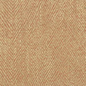 WIDEANGLE 3 Cinnabar Stout Fabric