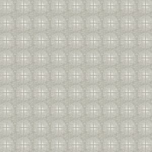 WILTON 2 Zinc Stout Fabric