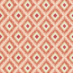 WIRELESS 3 Sienna Stout Fabric