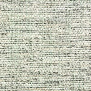 WITHERS 1 Shoreline Stout Fabric