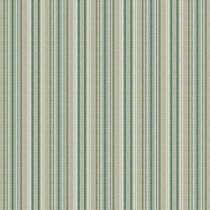 WOODSIDE 1 Shoreline Stout Fabric