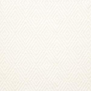 WORD 3 Ivory Stout Fabric