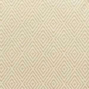 WORD 5 Khaki Stout Fabric