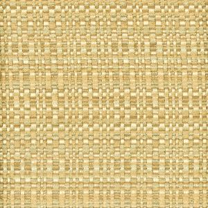 WRIGHTSVILLE 1 Harve Stout Fabric