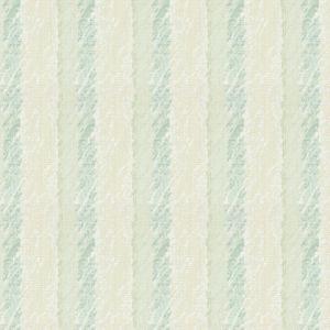 YARBARROW 1 Opal Stout Fabric