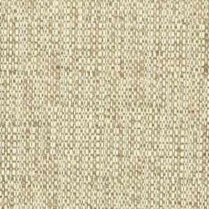 YATEMAN 2 Mushroom Stout Fabric