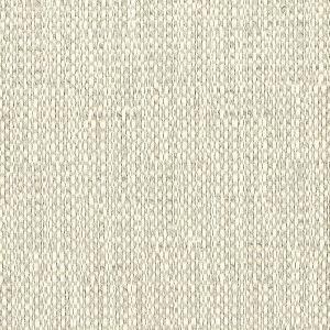 YATEMAN 3 Ash Stout Fabric