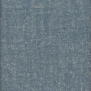 ZOOM 1 Bluebird Stout Fabric