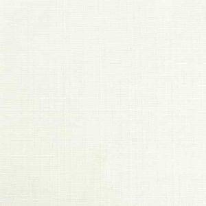 COTI-2 COTILLION 2 Eggshell Stout Fabric