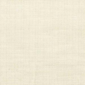 COTI-4 COTILLION 4 Almond Stout Fabric